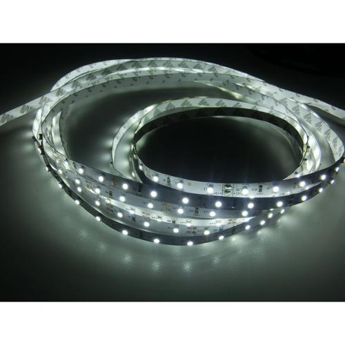 LED strips Cold White 60 led/M 5M 3528 Type 24W - 75-0021 - Mounts For Less
