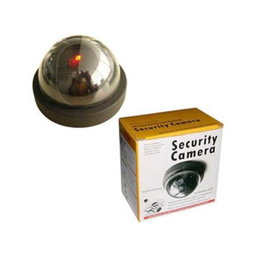 Linkit Security Dummy Security Camera with motion sensor 11.5CM - 95-02360 - Mounts For Less