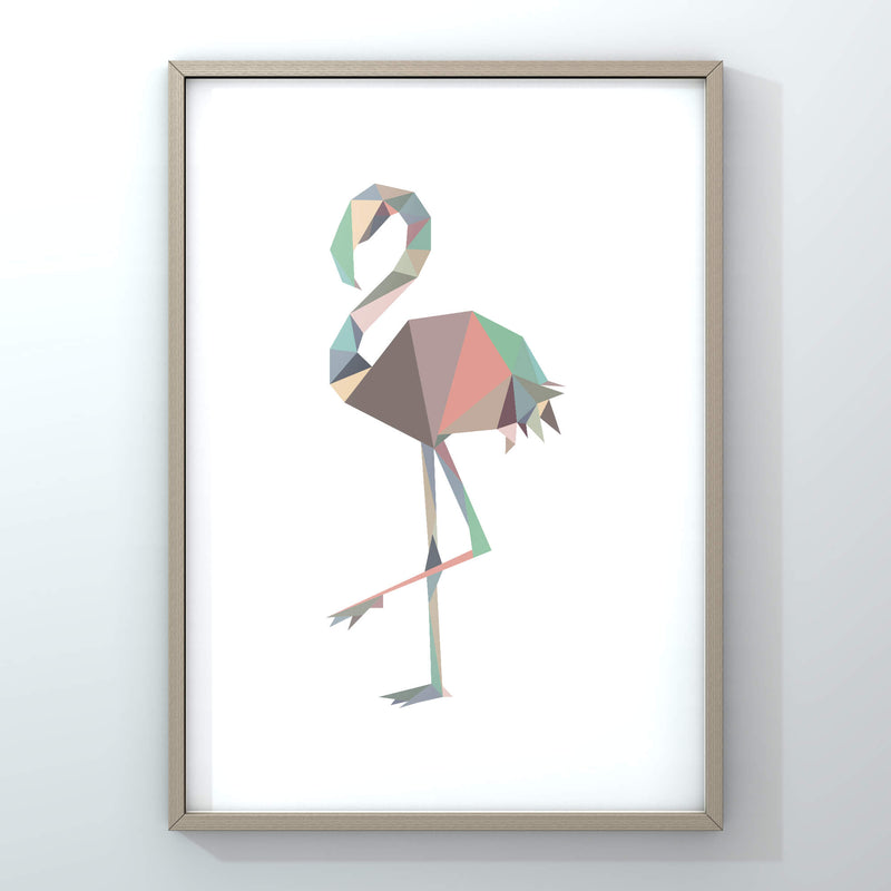 Flamingoen