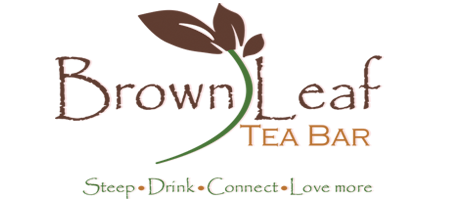 Brown Leaf Tea Bar