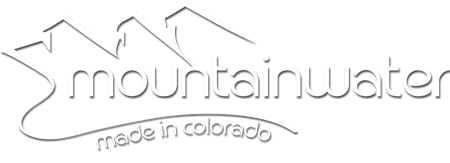 Mountainwater Apparel
