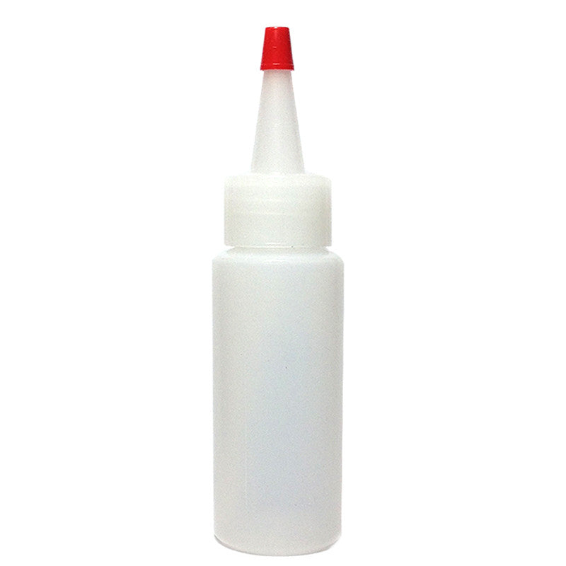 Applicator Bottle 2oz