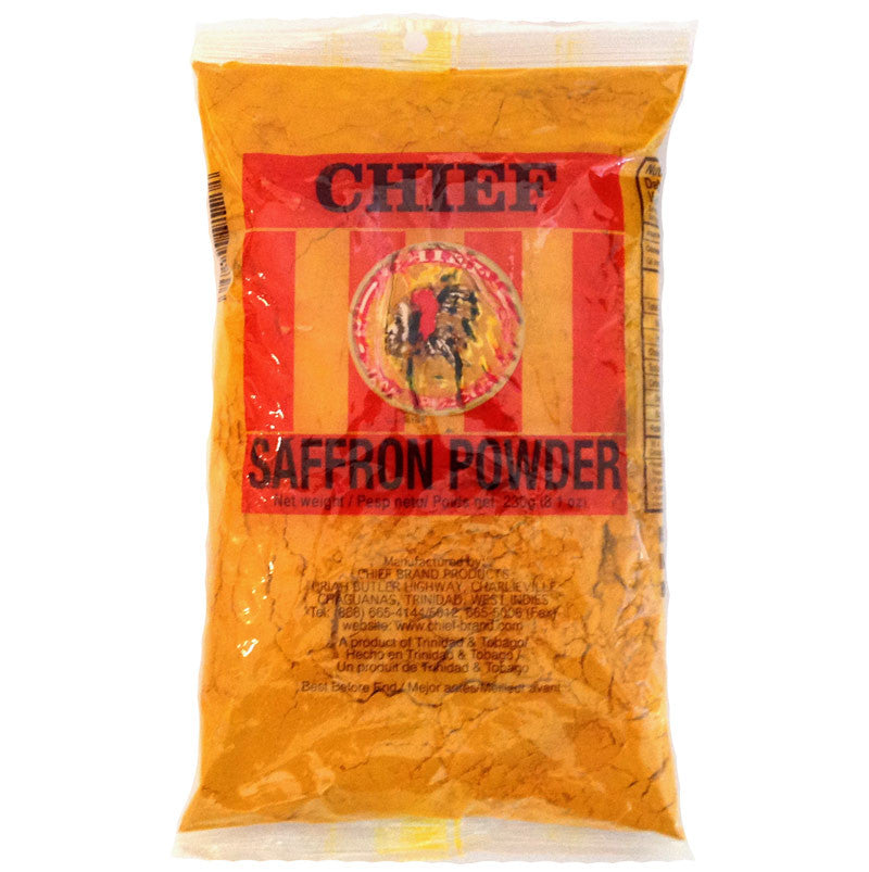 chief roasted geera ground cumin seeds 230g 8 1 oz chief products