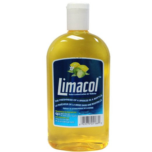 Limacol Lotion 16oz