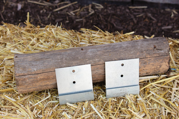 Large Reversible Rollout Nest Box (Up to 45 Hens) 3.0