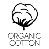 Organic Cotton by Komodo