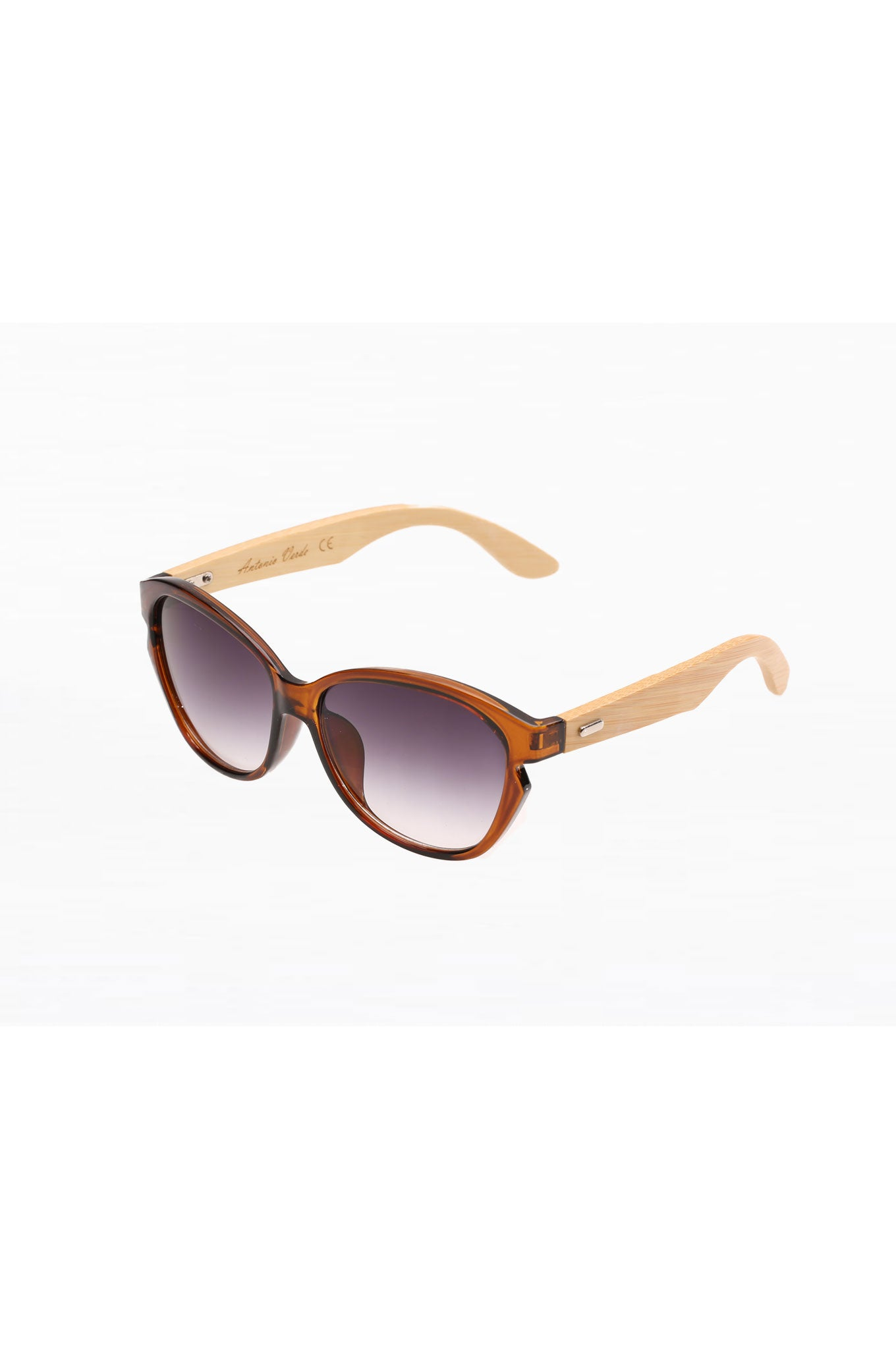 Tivoli Sunglasses Brown