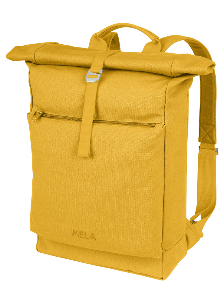 MELA Backpack AMAR - Sunflower