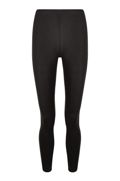 SATO Bamboo Leggings Black