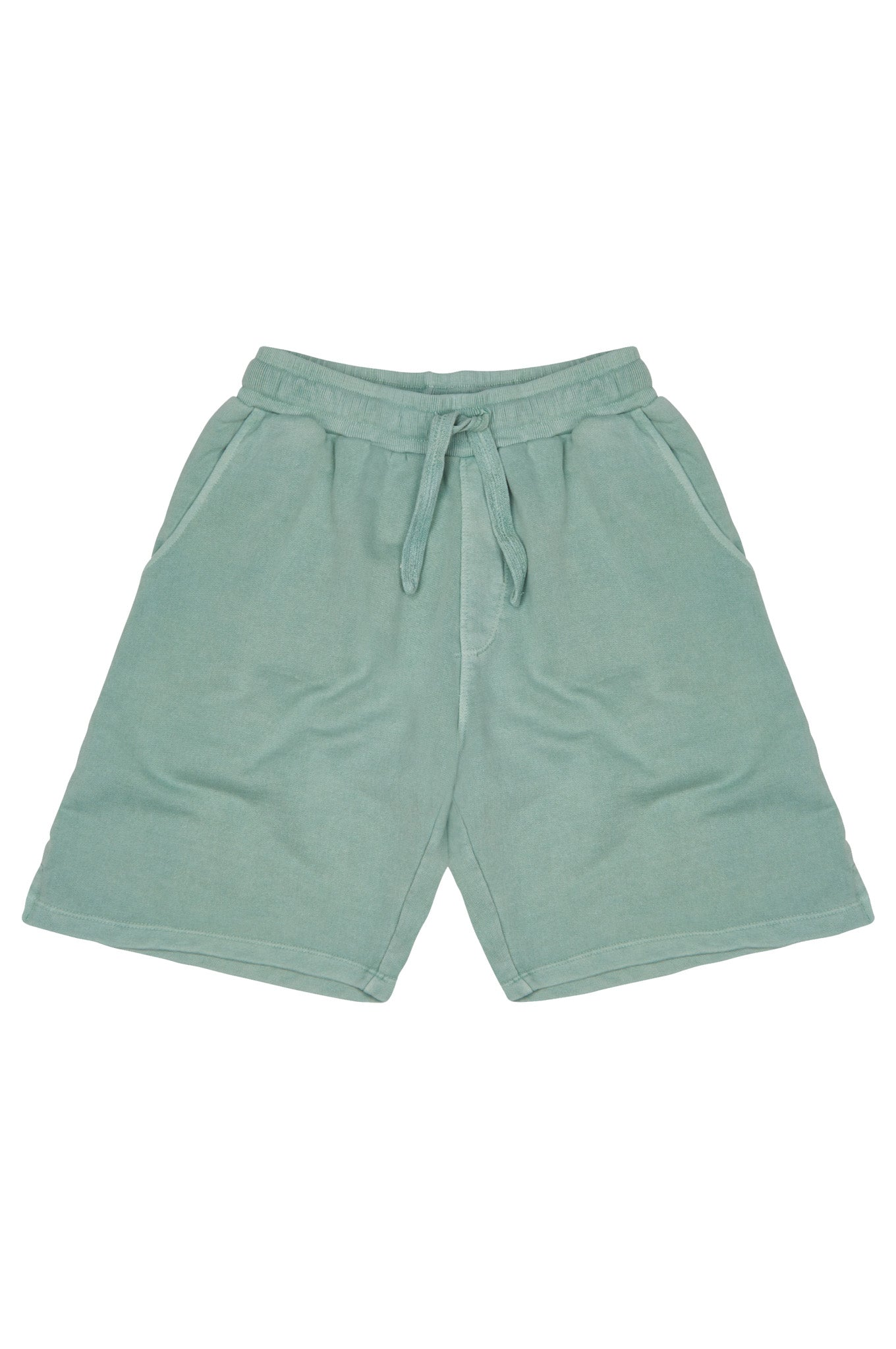 FLIP Organic Cotton sweat shorts
