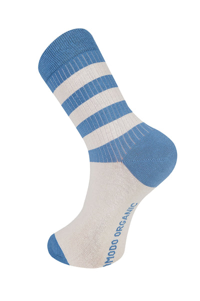 BRETON Hydron Organic Cotton Socks