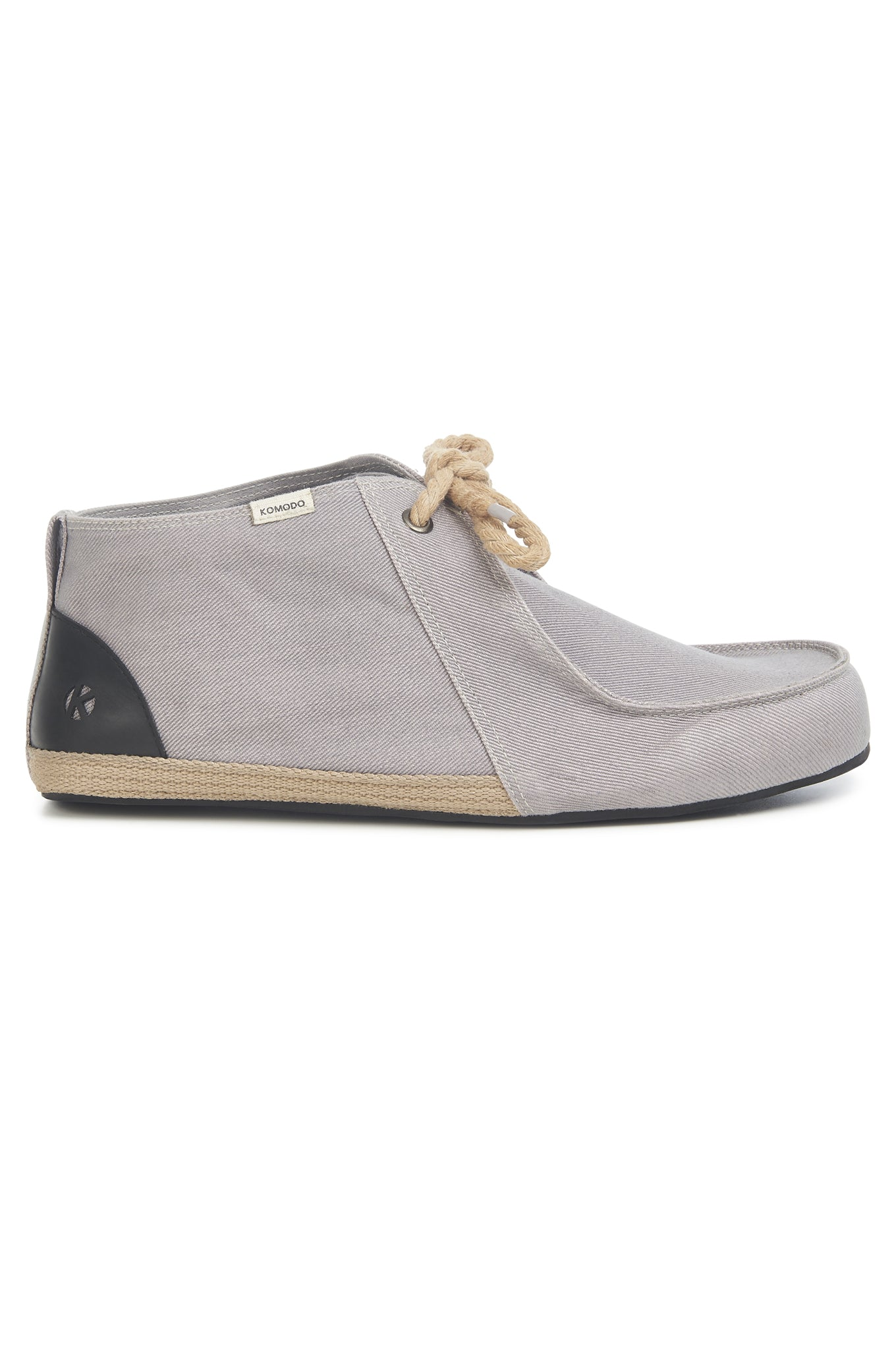 JOLLABY Shoes Grey