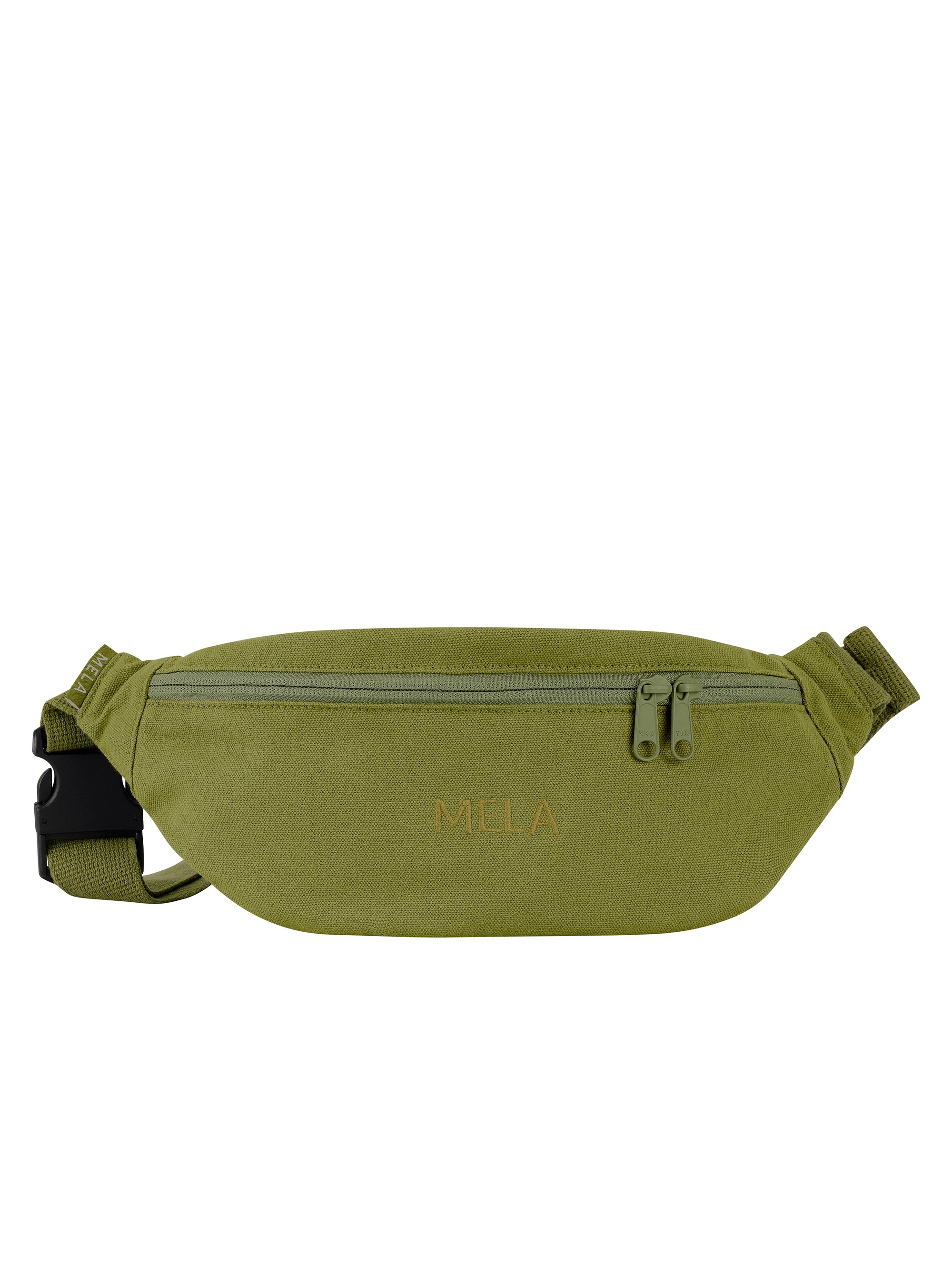 MOLGI Hip Bag Olive