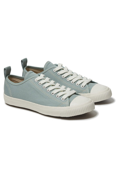 ECO SNEAKO - CLASSIC Womens Mint - Komodo Fashion