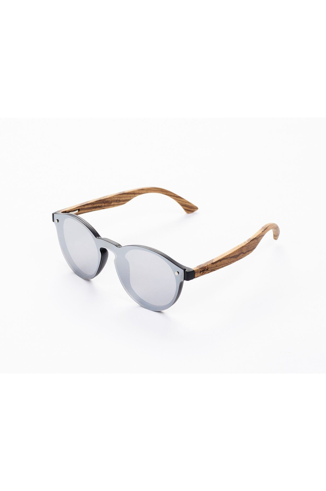 San Antonio Stone Sunglasses - Komodo Fashion