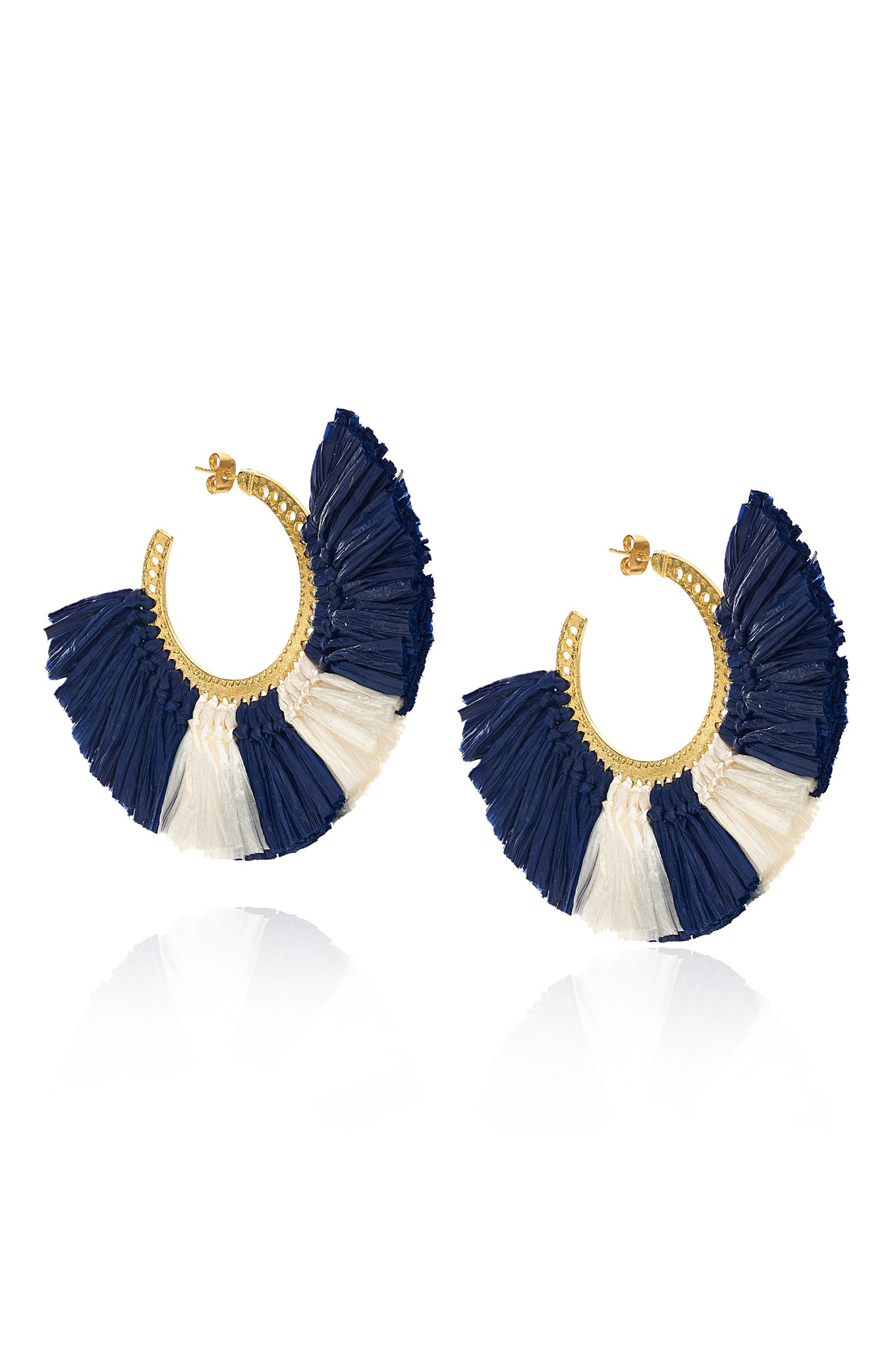 JHANKAAR Earrings