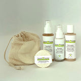 SF Eco Beauty Face Care Value Kit