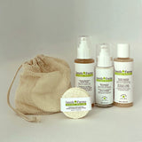 SF Eco Beauty Face Care Gift Set