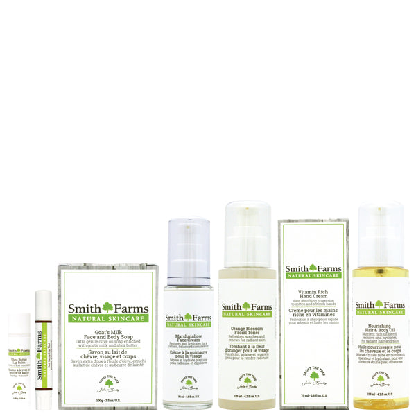 Smith Farms - SF Ultimate Care Kit