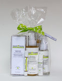 Ultimate Care Gift Set
