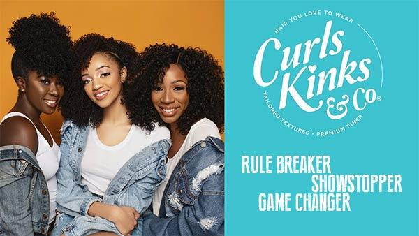 curl kinks and co game changer