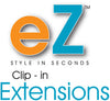 sleek-ez-clip-in-ponytail-extensions