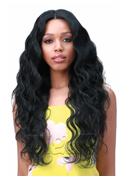 Miss Origin Body Wave 26