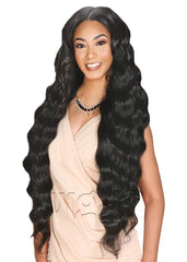 Natural Dream Ocean Wave Weave Bundle