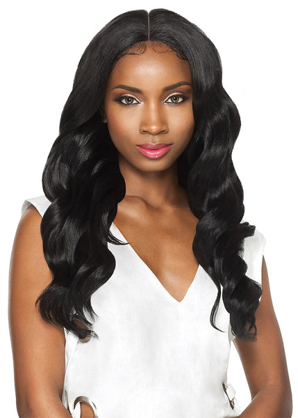 Vixen Loose Wave