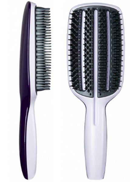 Tangle Teezer Blow-styling Smoothing Tool (Full Size)