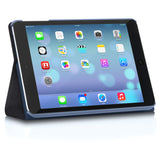 Classic Slim Folio for iPad mini, Blue
