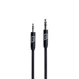 2.5mm to 3.5mm Audio Cable, 1m
