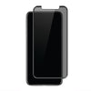 Privacy Glass Guard for iPhone X and iPhone XS