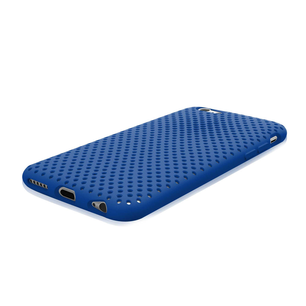 Case for iPhone 6, Blue