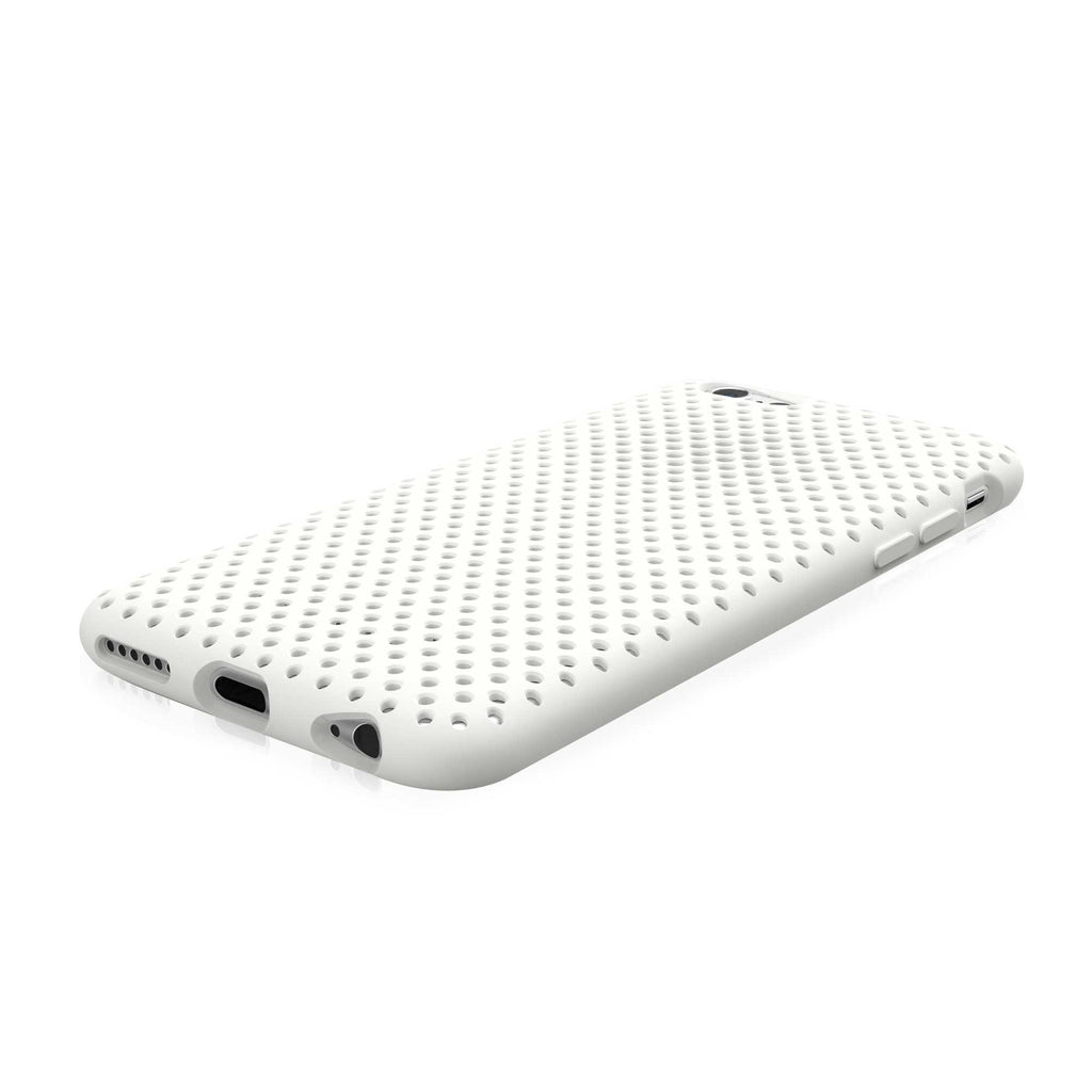 Case for iPhone 6+, White