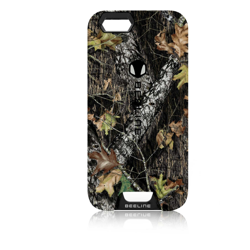Drone Series for iPhone 6, Mossy Oak