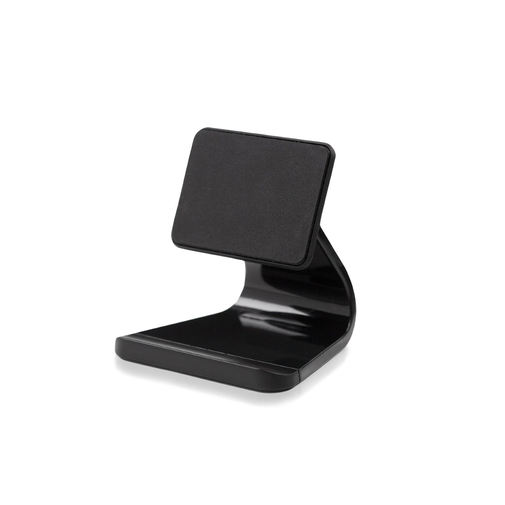 Milo Stand for iPhone, Black