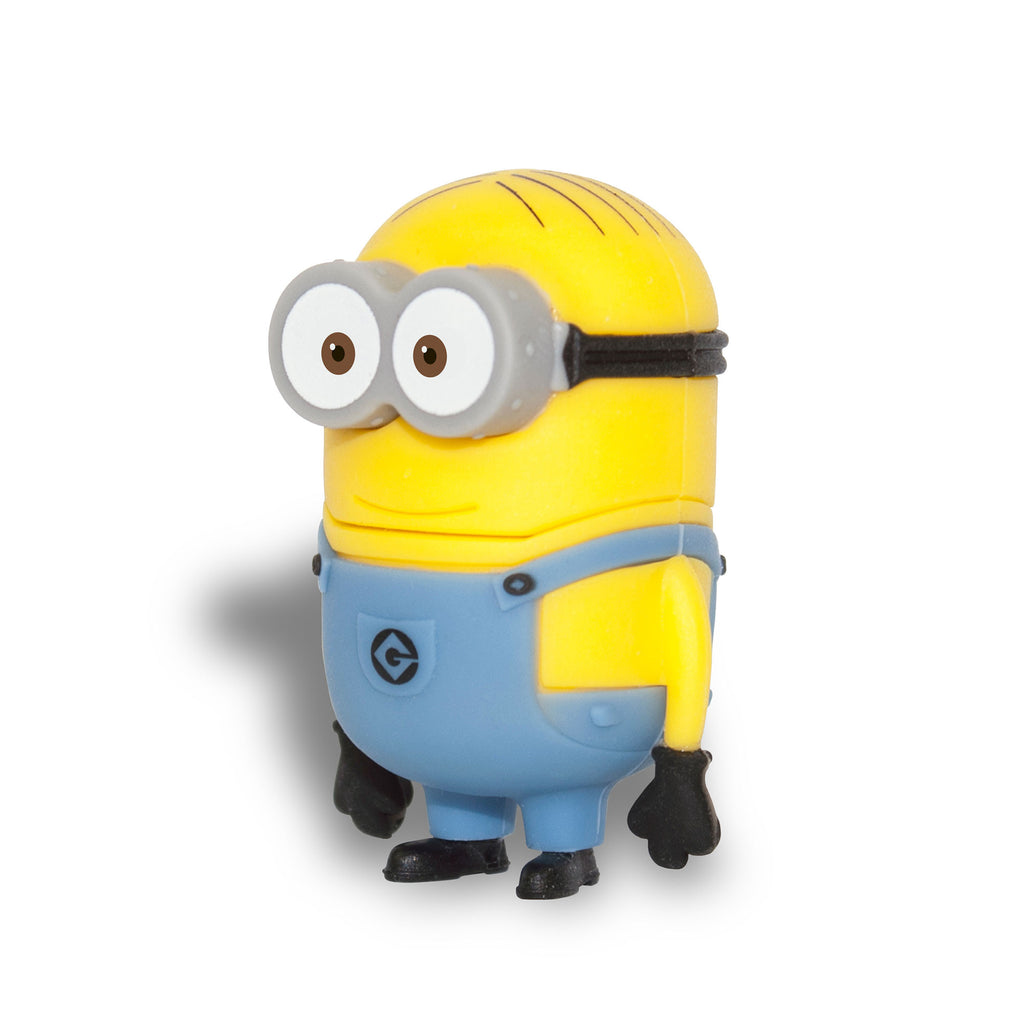 Despicable Me USB Key, 16GB, Dave