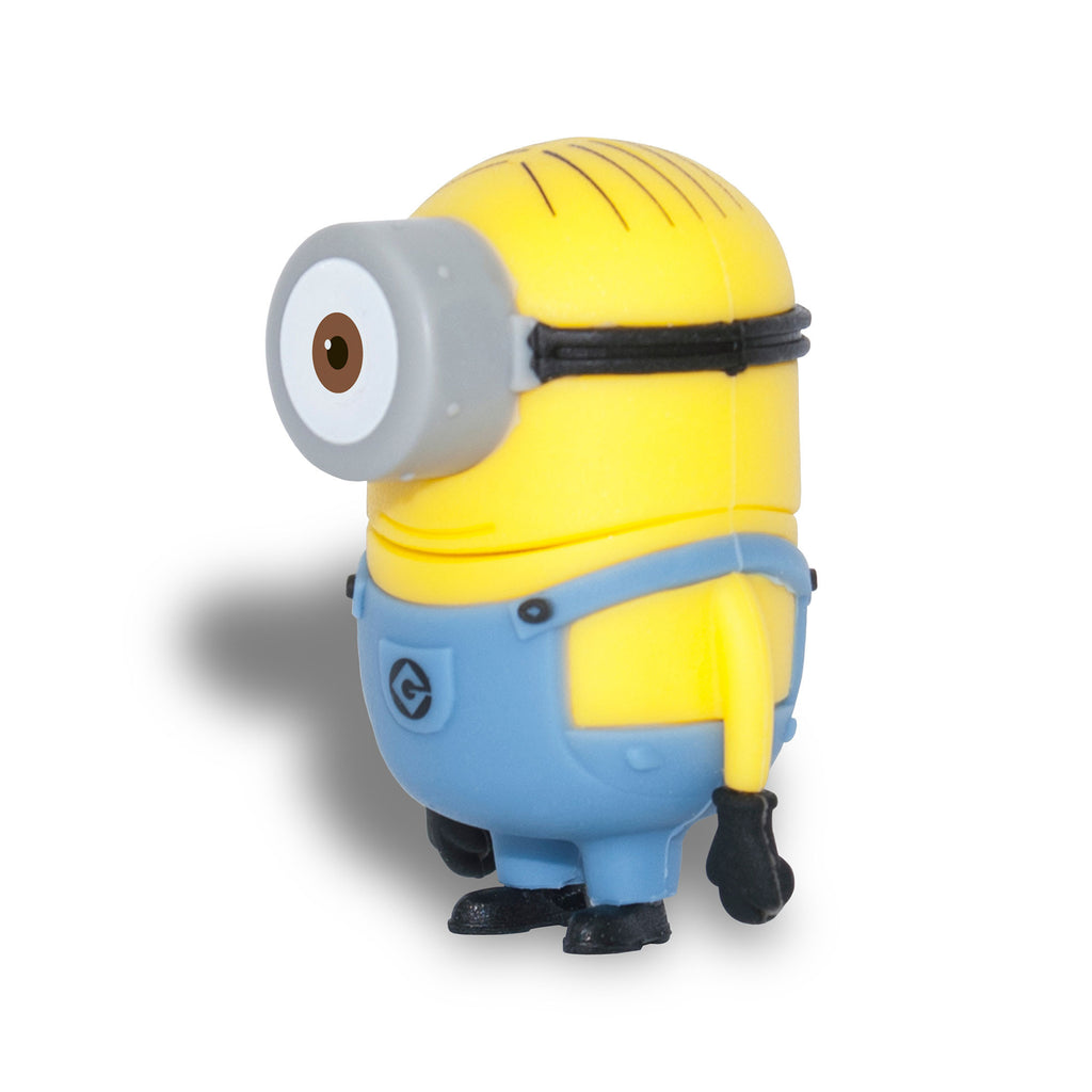 Despicable Me USB Key, 16GB, Stuart