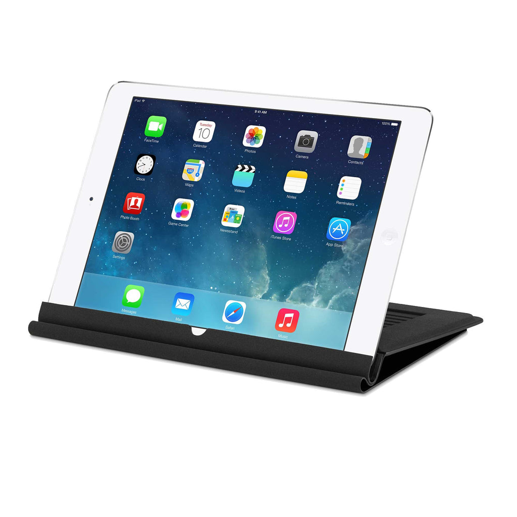 FlipBook Case & Stand for iPad mini, Black