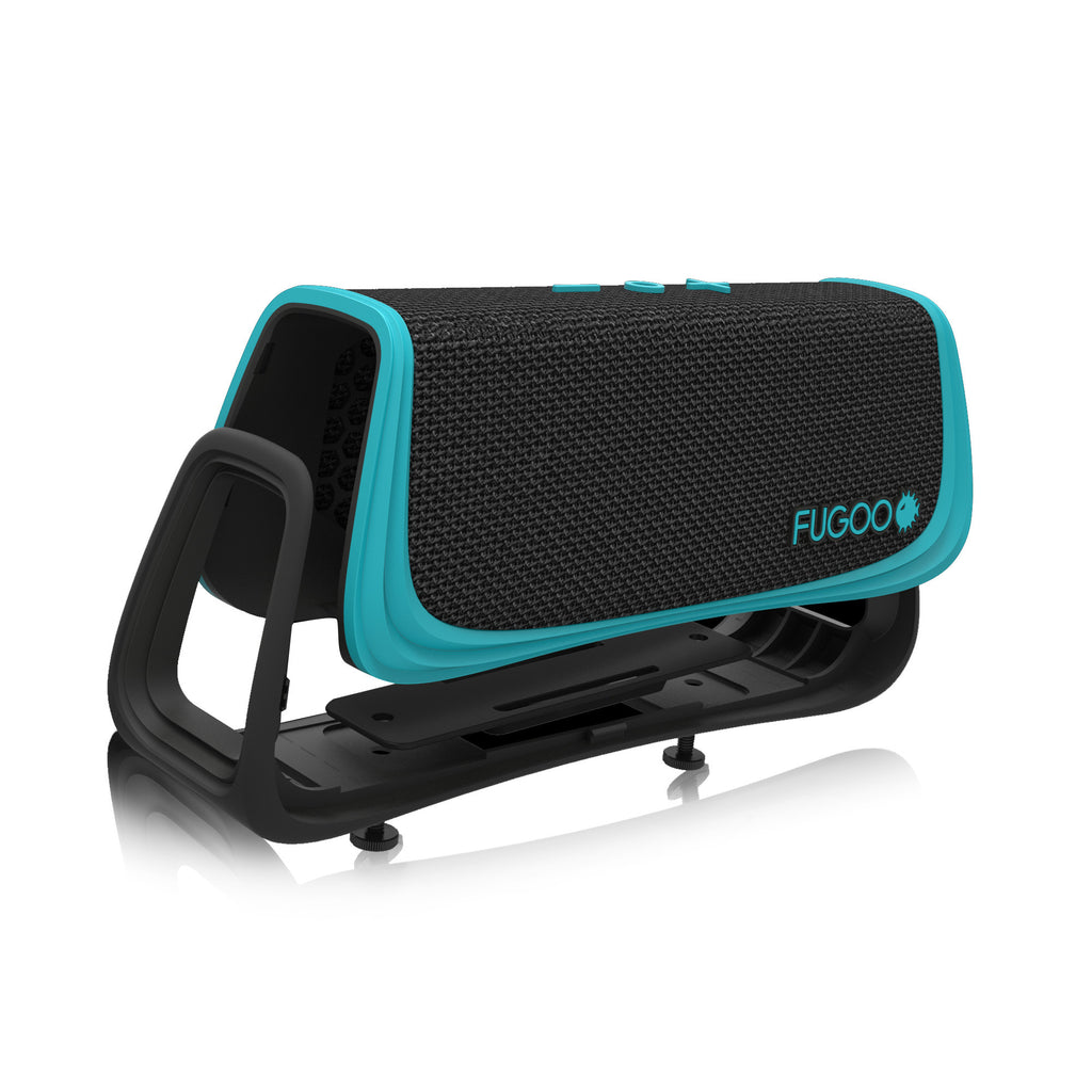 Sport Jacket for Bluetooth Speaker, Black