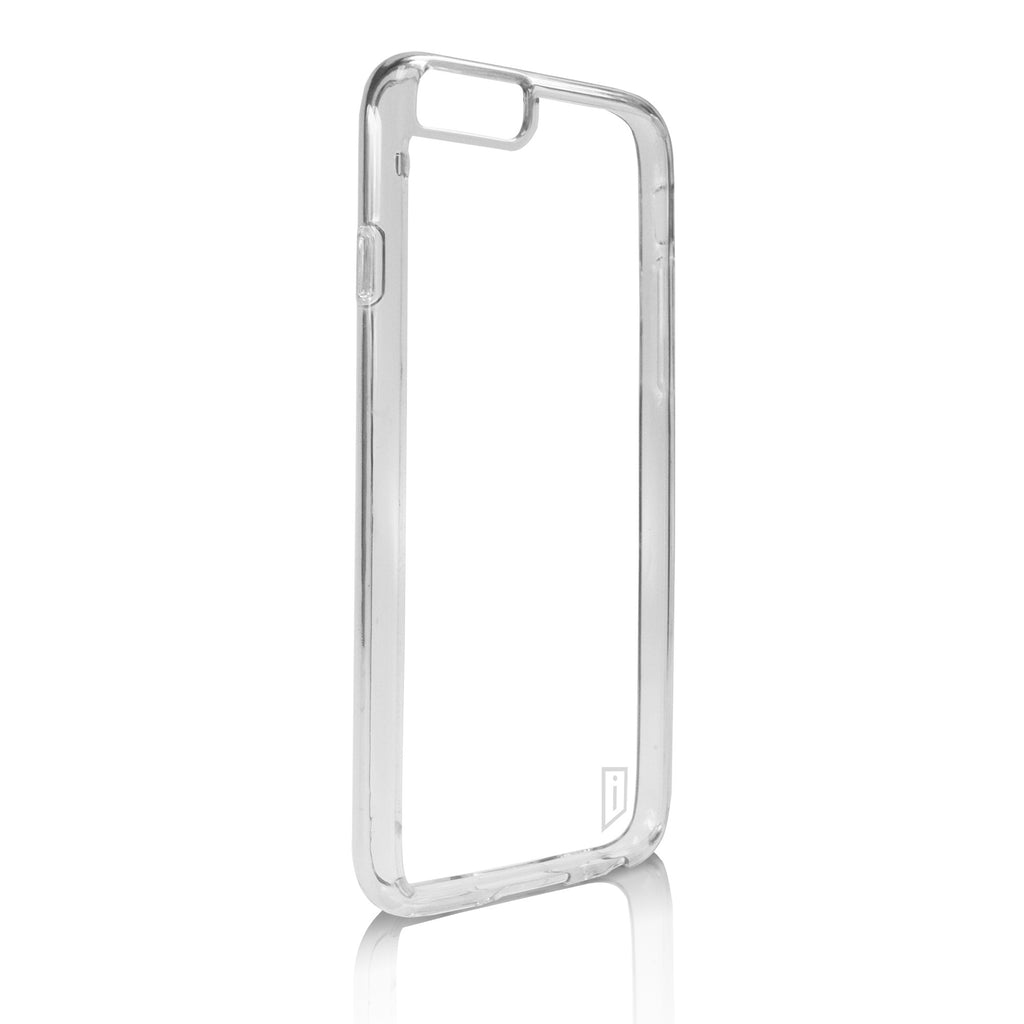 Fusion Guard with Soft Grip for iPhone 6+