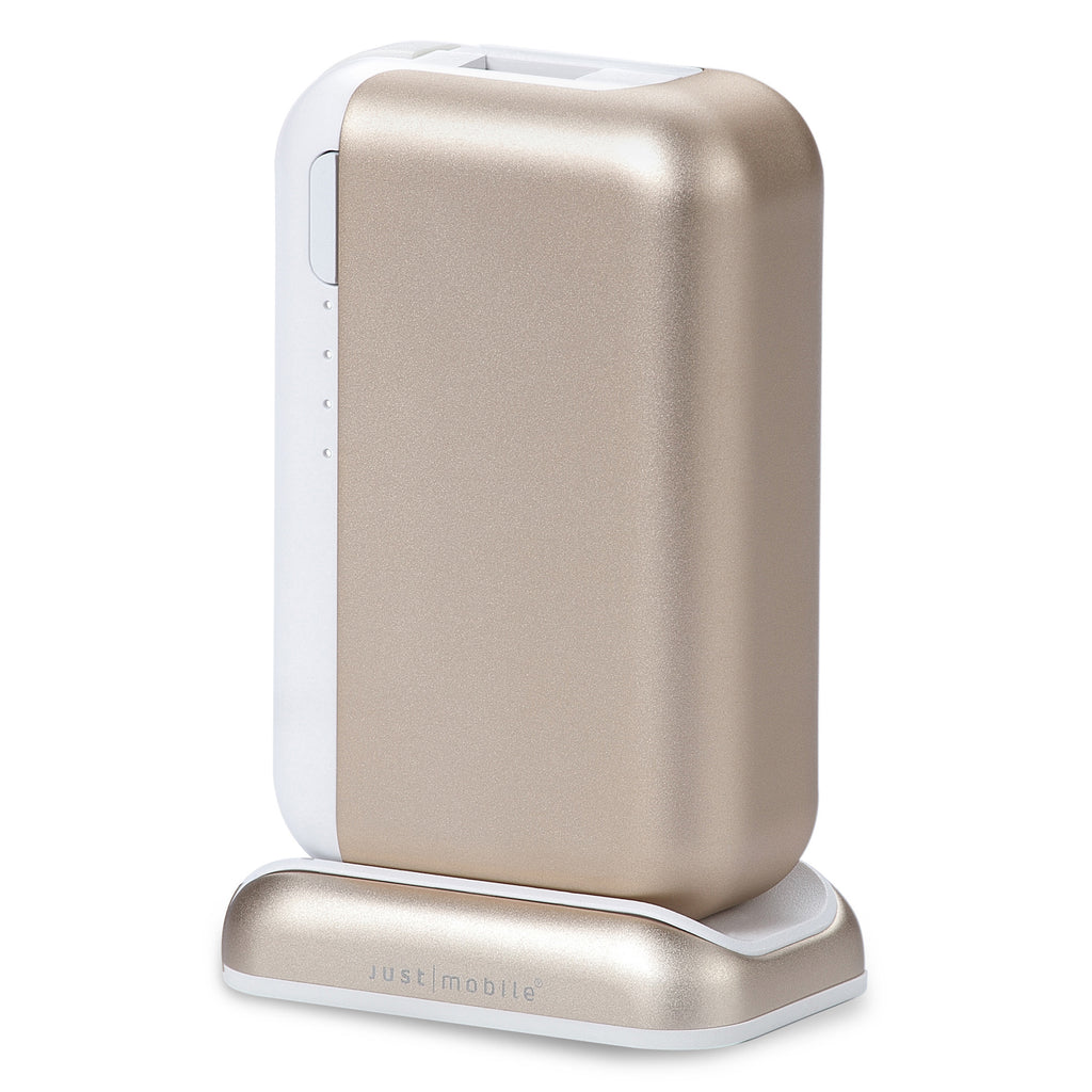 TopGum++ Battery (6000mAh), Gold