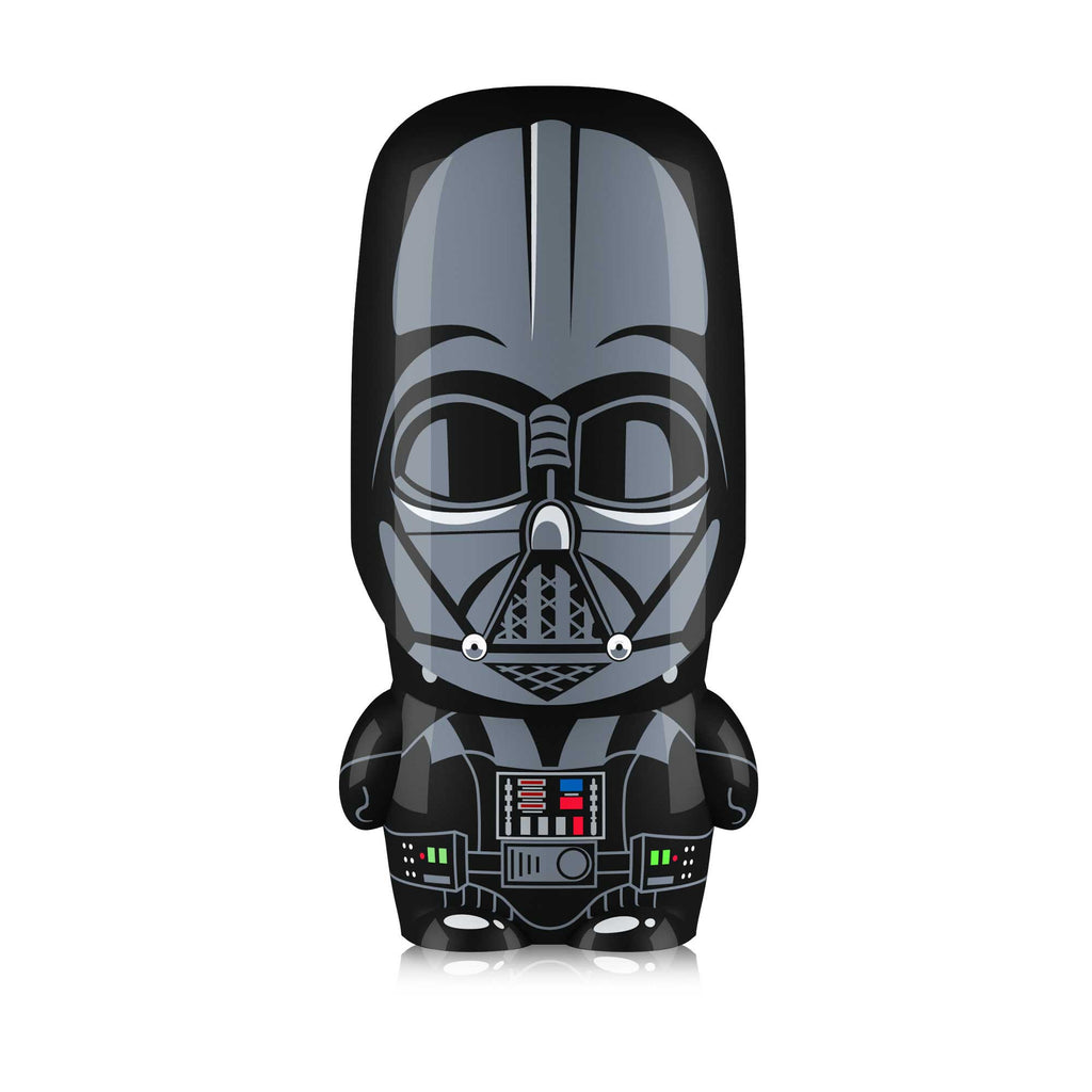 16GB USB Key, Star Wars Darth Vader