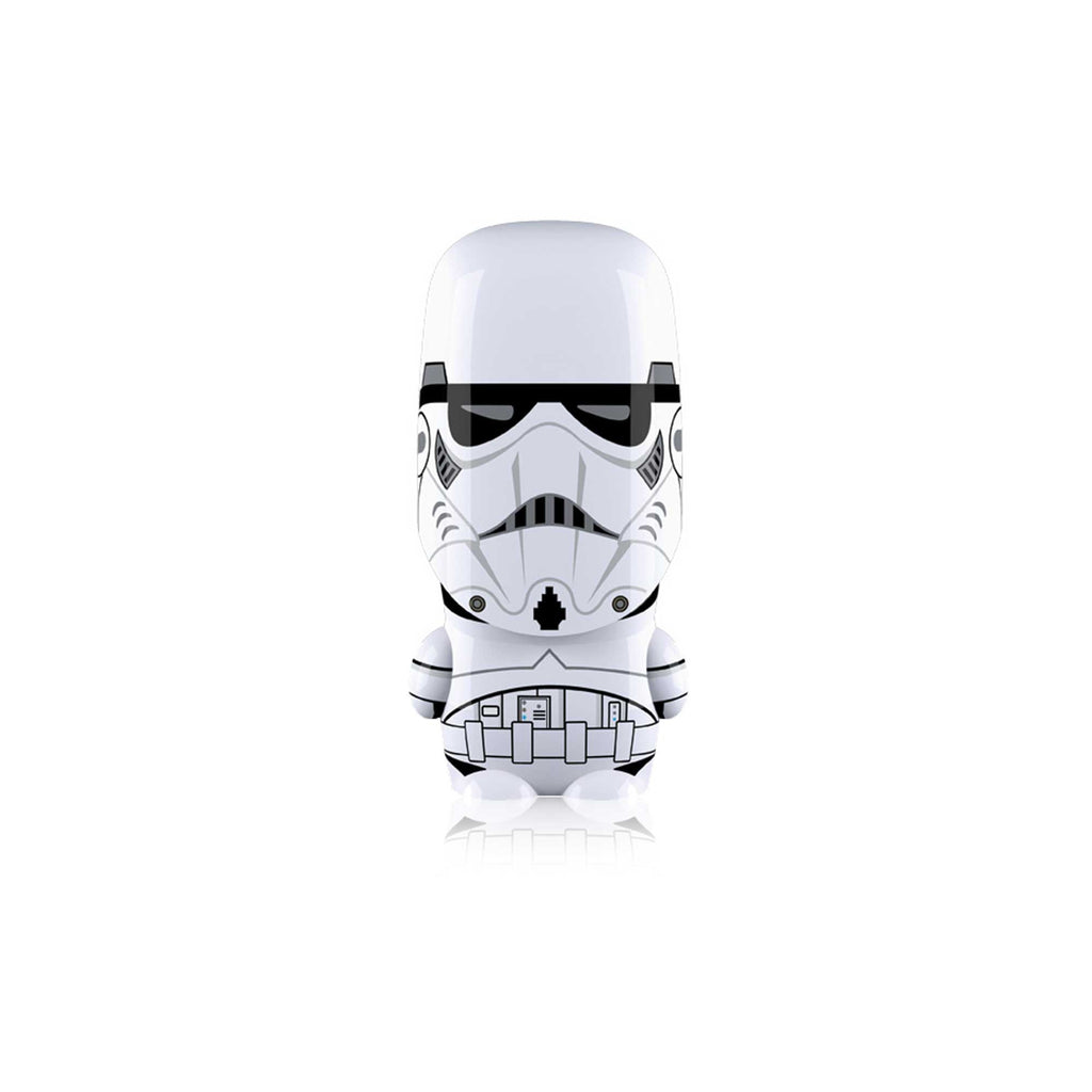 16GB USB Key, Star Wars Storm Trooper