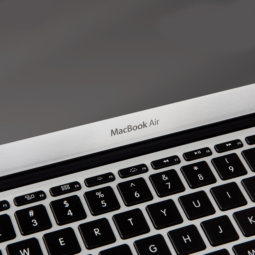 "iVisor AG Protector for 11"" MacBook Air"
