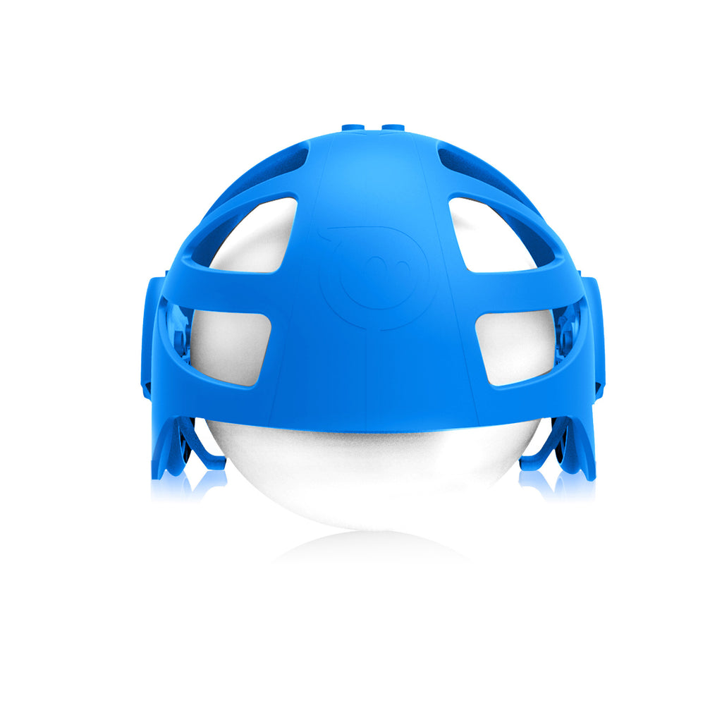 Orbotix  Chariot, Blue