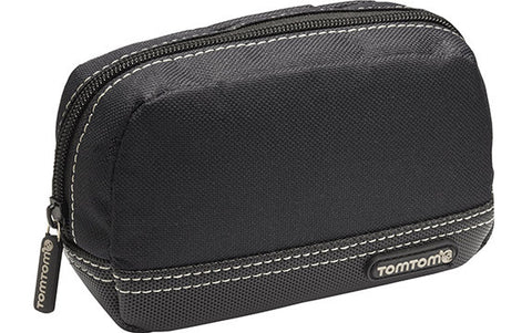 TomTom Travel Case