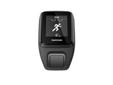 TomTom Spark 3 GPS Fitness Watch, Black, Small