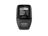 TomTom Spark 3 Cardio GPS Watch, Black, Large